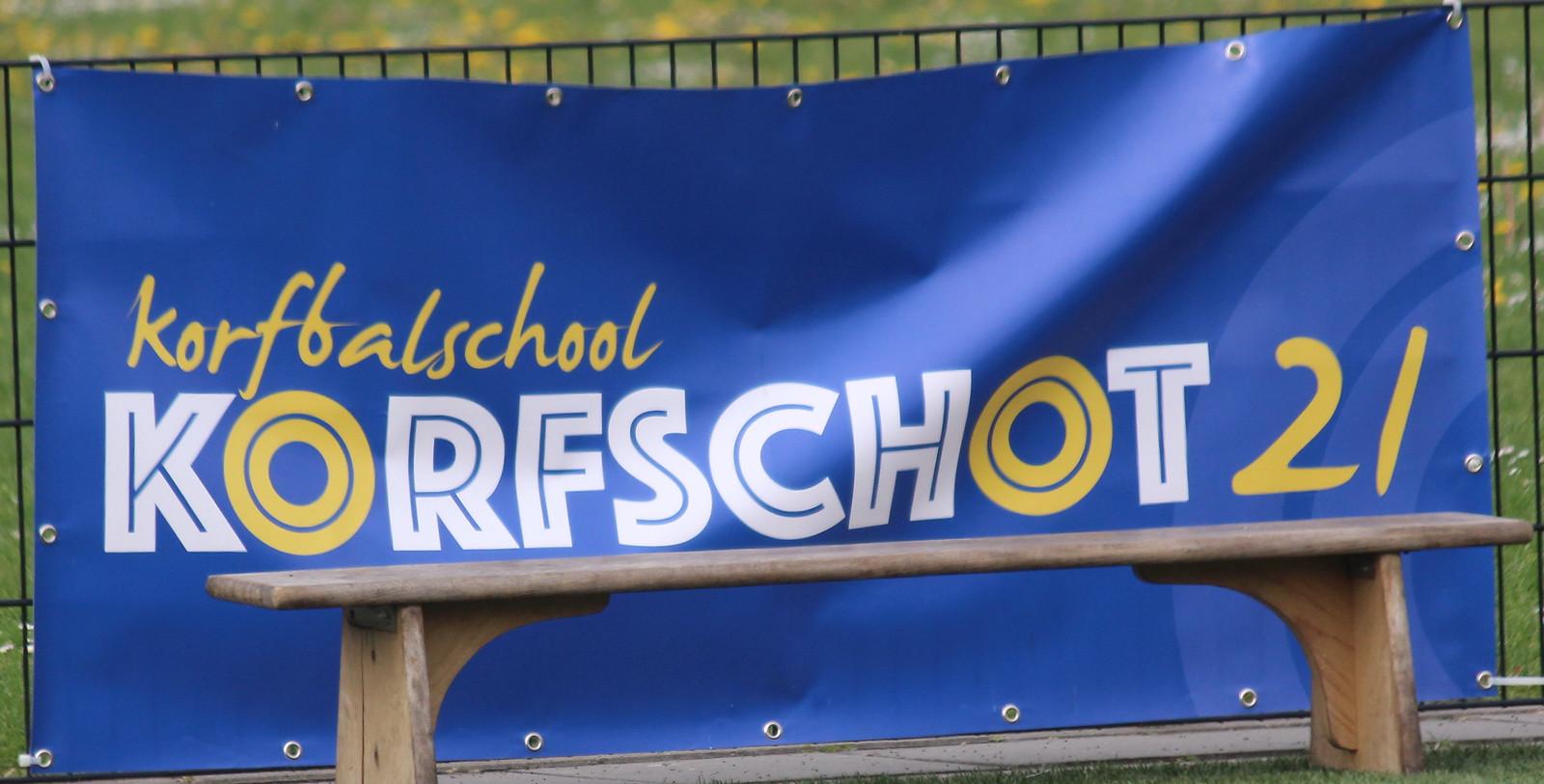 Korfschot21